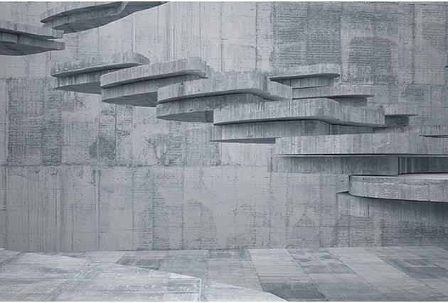 impregnat-do-betonu